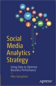 What a great way to end the week! Just received my signed copy of @AlexGoncalves77 new book #SocialMedia #Analytics #Strategy.  Thank you for your kind words, will thrive to deserve them in full. https://t.co/ESjS8tWcLi