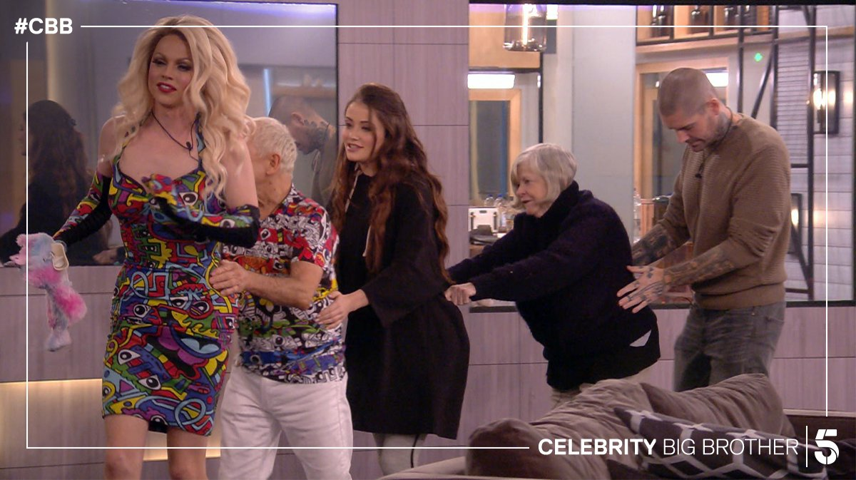 Not home in time for the #CBBFinal? Watch wherever you are here: https://t.co/Tw22tEM2tw 👀 #CBB https://t.co/4slZTKd5zS