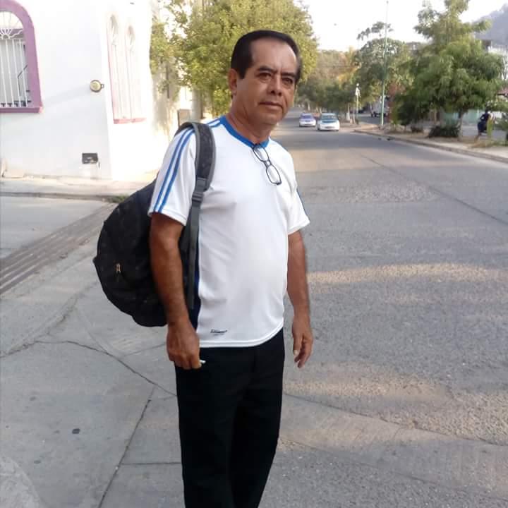 Asesinan a expresidente municipal oaxaqueño