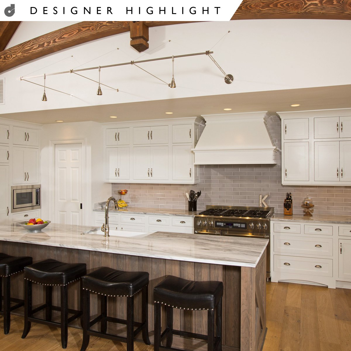 Dura Supreme Cabinetry On Twitter Designer Highlight Take A