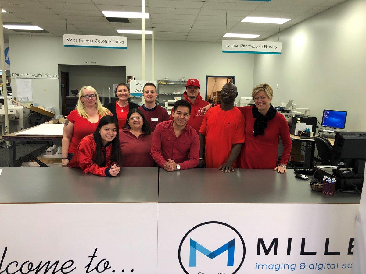 Miller ids millerids twitter 0 replies 1 retweet 2 likes malvernweather Images