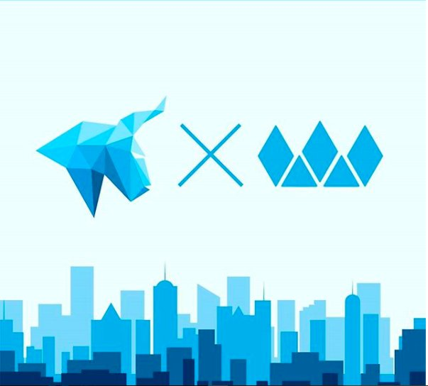 HitBTC On Twitter CLOUT Media Will Be Added To Hitbtc Exchange Soon Stay Tuned