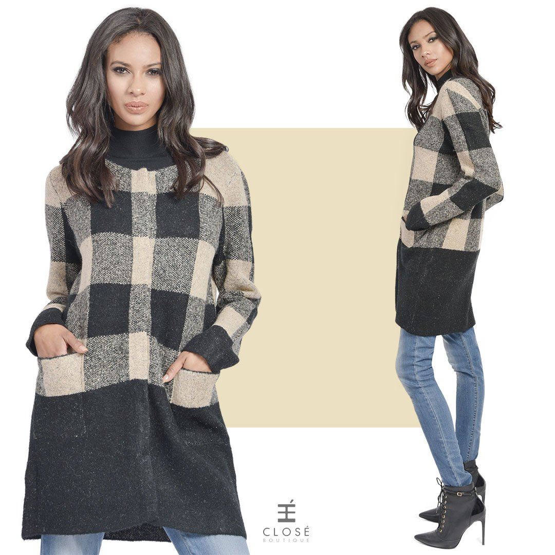 Encuentra el #saco ideal para ti. https://t.co/lkEj161Mao #seenowbuynow #dressinstyle #ropaparamujer https://t.co/Zdi73d1m5O