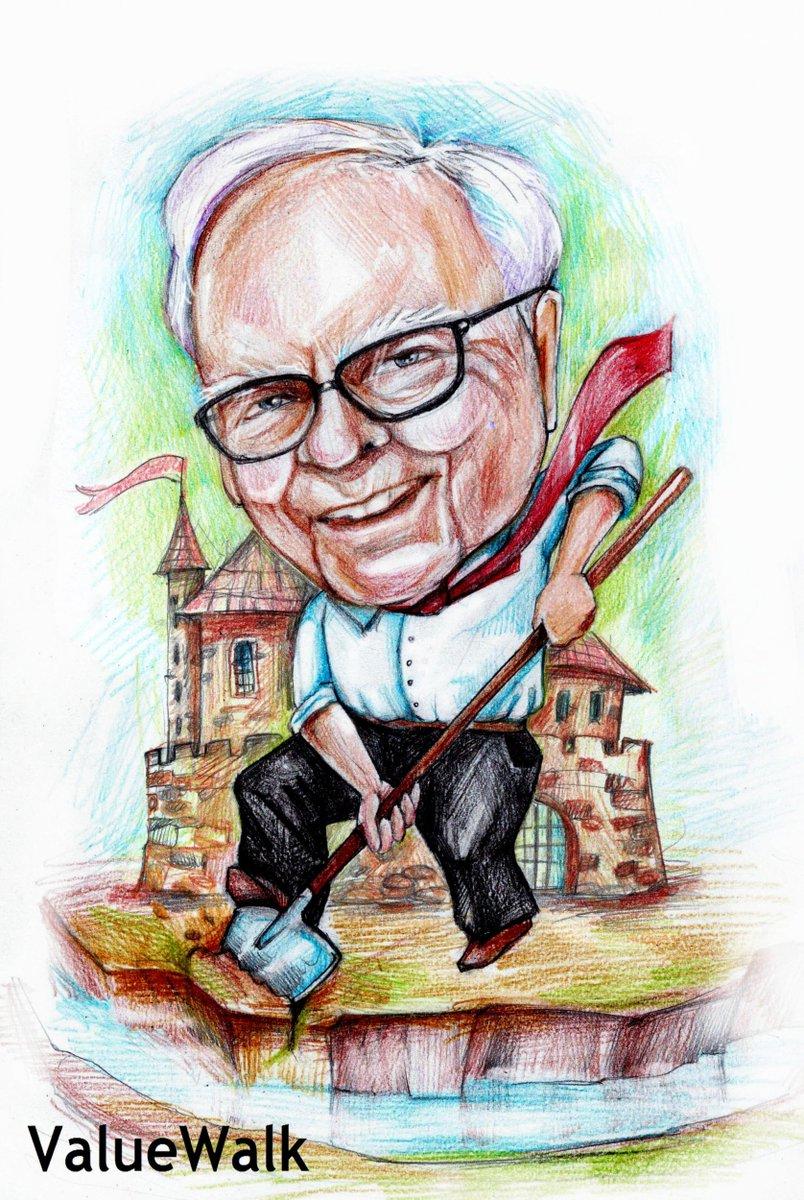 Other key Buffett trades in Q4 2015