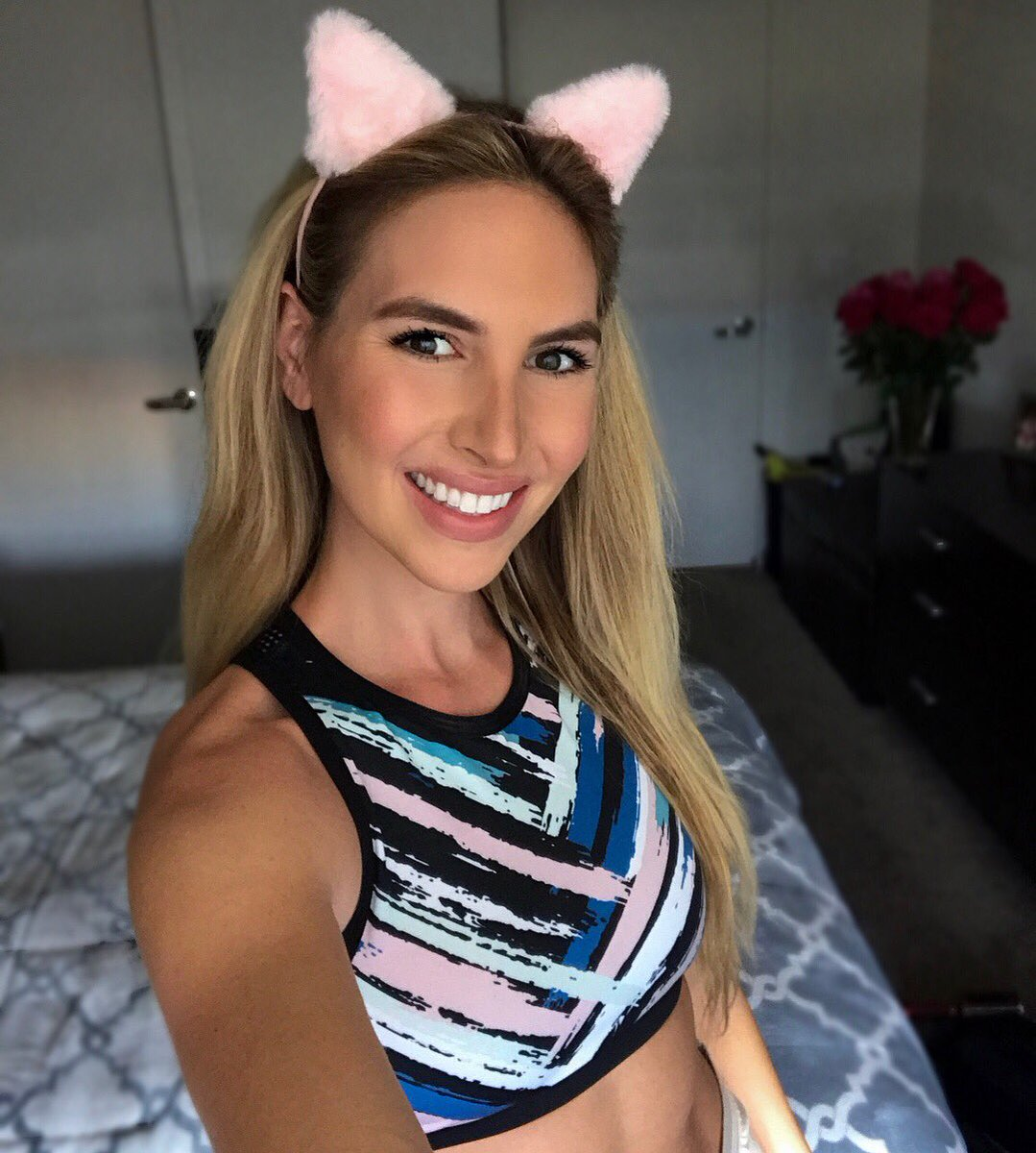 Sexy 2019 Melissa Eckman naked photo 2017
