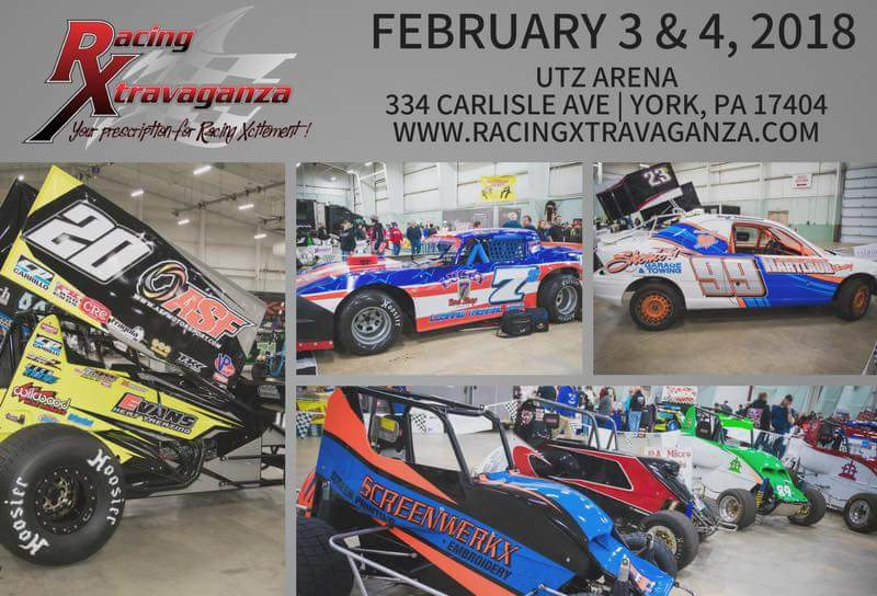 Kevin Nouse On Twitter THIS FRIDAY AND SATURDAY Kevin Nouse - Car show york pa