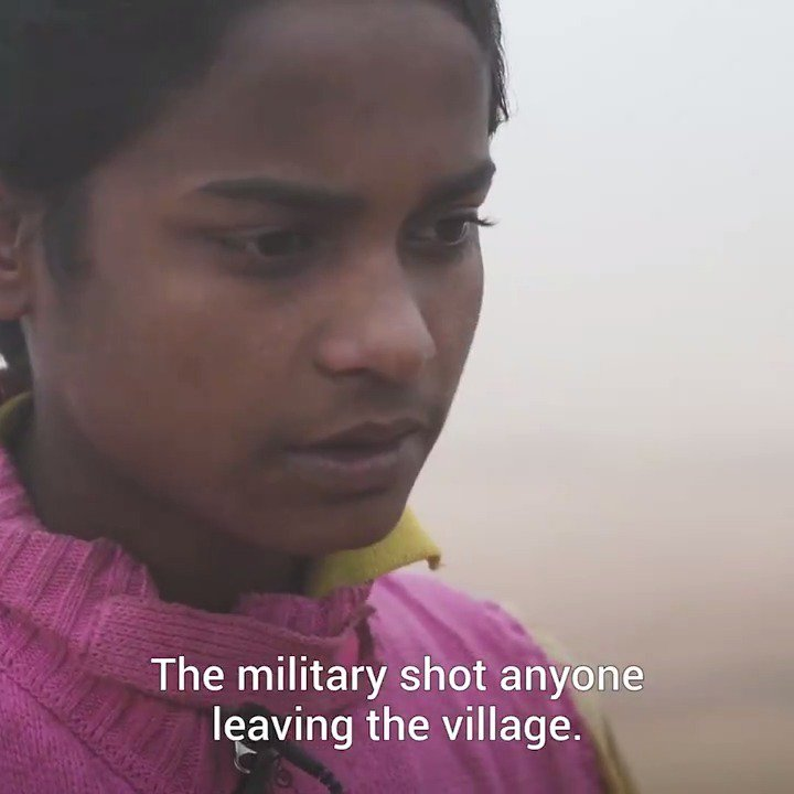 UNICEF Education's photo on Education