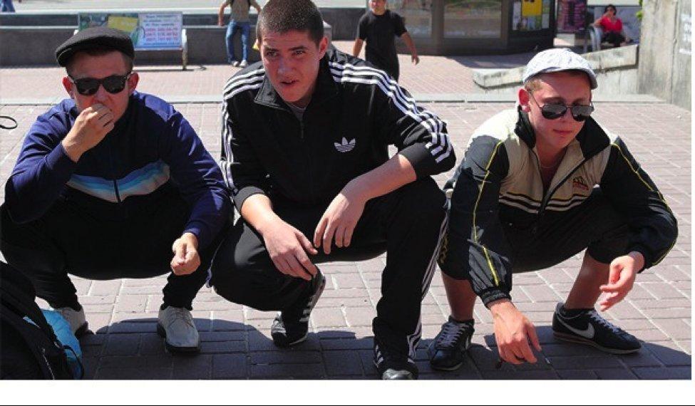 adidas tracksuit slav off 66% skolanlar.nu