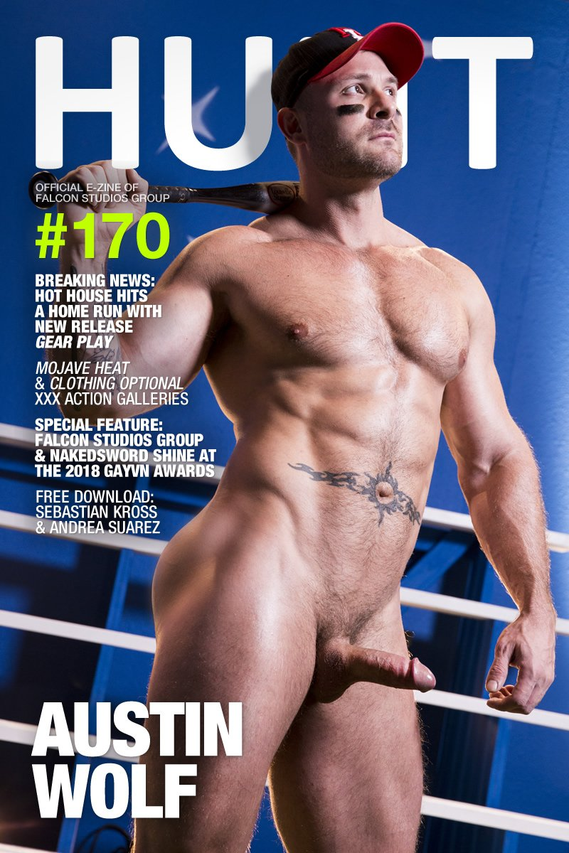 Macho Moe Porn Gay Porn Macho Moe Xxx Macho Moe Porn This Media May Contain