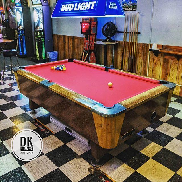 Playpool Hashtag On Twitter - Delmo pool table