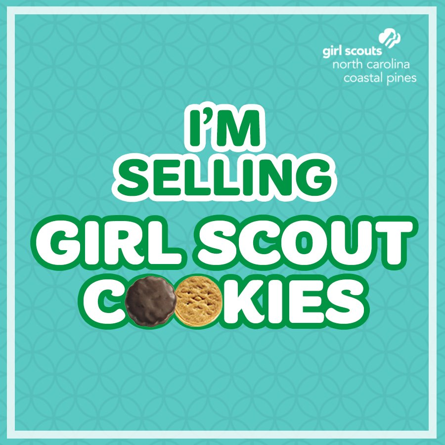 girlscoutsnccp girlscoutsnccp twitter