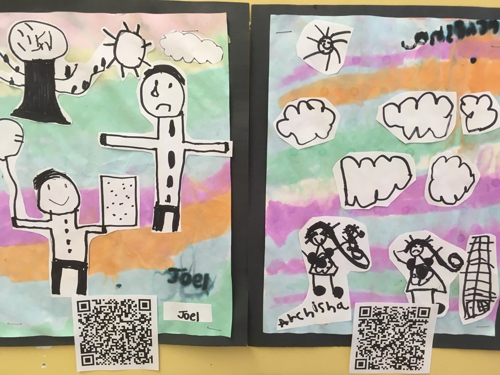 Angelo Mizzi On Twitter Our Kindness Inquiry Has Begun Ss Drew
