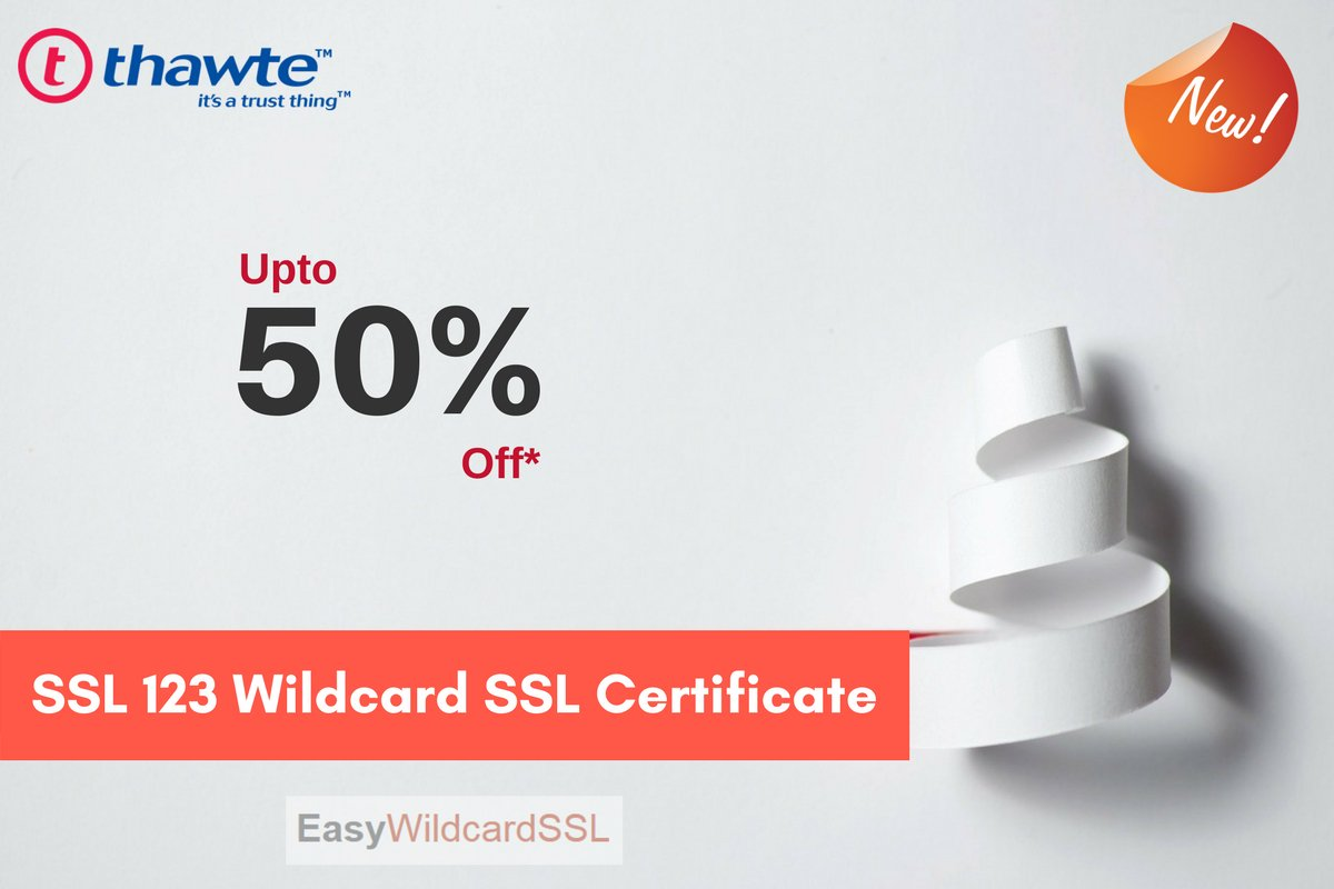 Sslcertificate hashtag on twitter 0 replies 0 retweets 0 likes xflitez Images