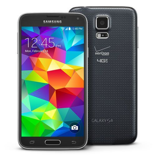 RT @FatKidDeals: Galaxy S5 for $99.99 21000+ sold; https://t.co/OZBxN6uloh...