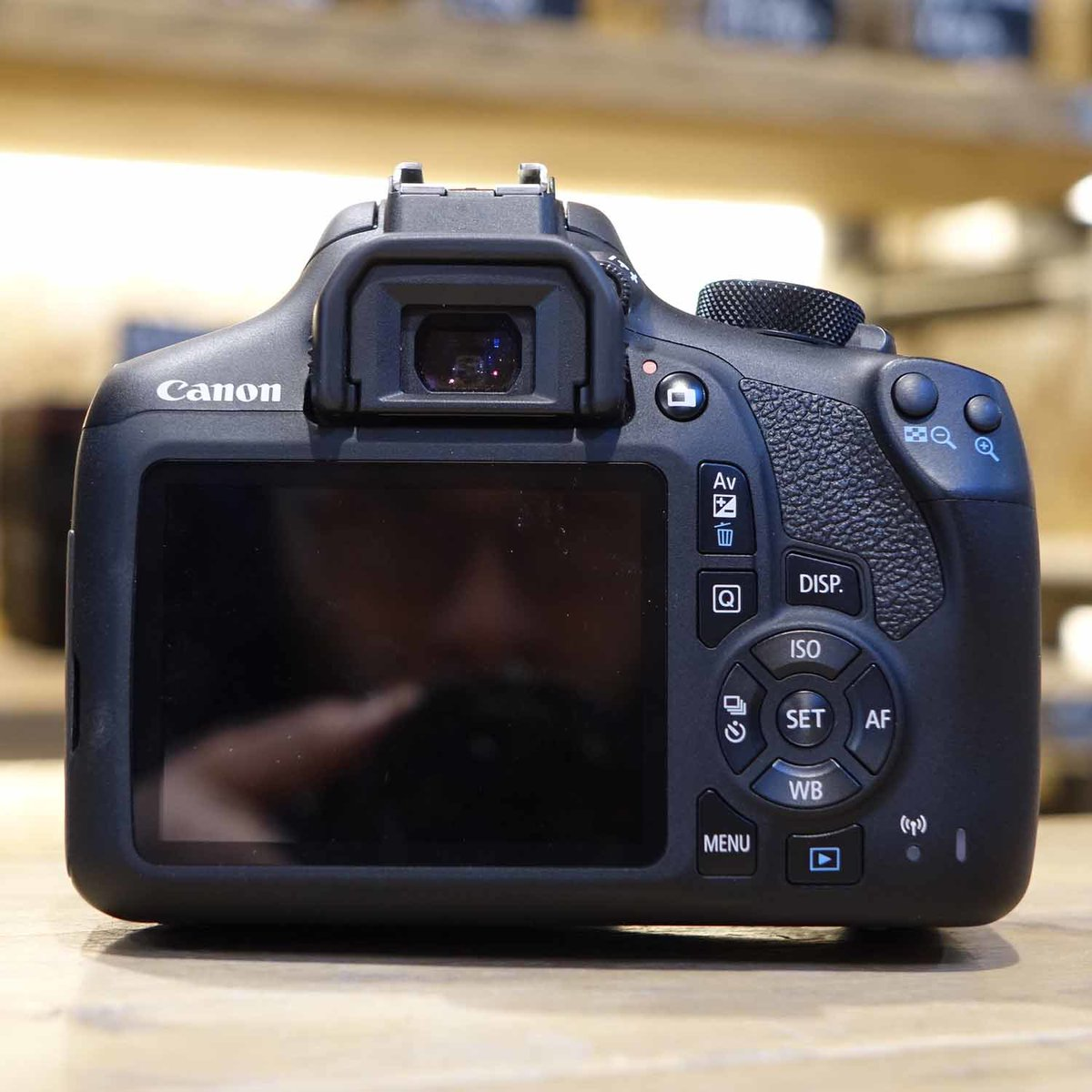 Harrisoncameras Used On Twitter Just In Canon Eos 1300d Dslr Kit 18 55 Iii Camera With 55mm Lens 270 Https Tco Jigrz4tldm Photography Dq0roujdai