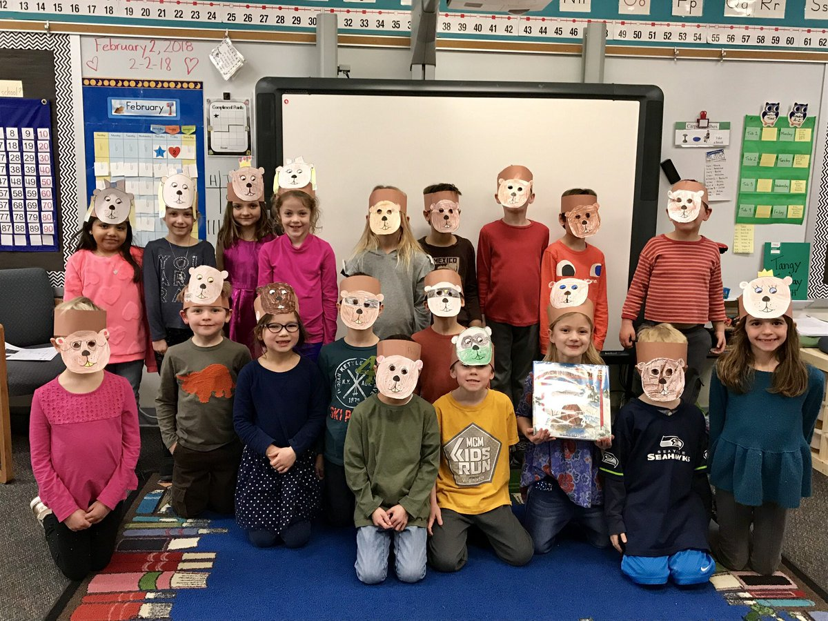 I ❤️my class full of groundhogs!!! <a target='_blank' href='http://search.twitter.com/search?q=owens1'><a target='_blank' href='https://twitter.com/hashtag/owens1?src=hash'>#owens1</a></a> <a target='_blank' href='http://twitter.com/APSTaylor'>@APSTaylor</a> <a target='_blank' href='http://twitter.com/HaroldPell'>@HaroldPell</a> <a target='_blank' href='https://t.co/vpnzk6K3HR'>https://t.co/vpnzk6K3HR</a>