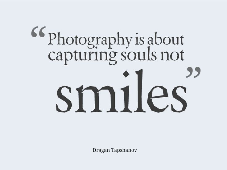 Quotes Photography Extraordinary Best 25 Photography Quote Ideas On Pinterest  Photographer
