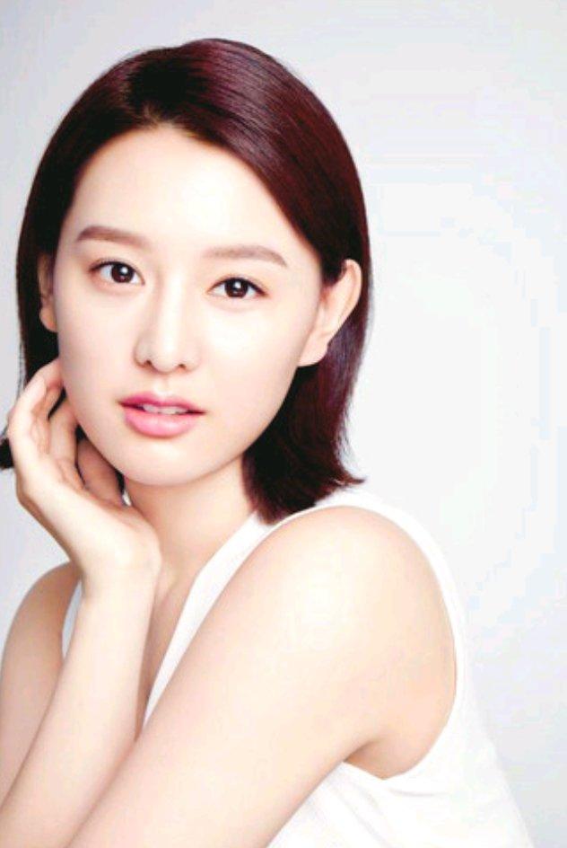 kim ji won - 540×810