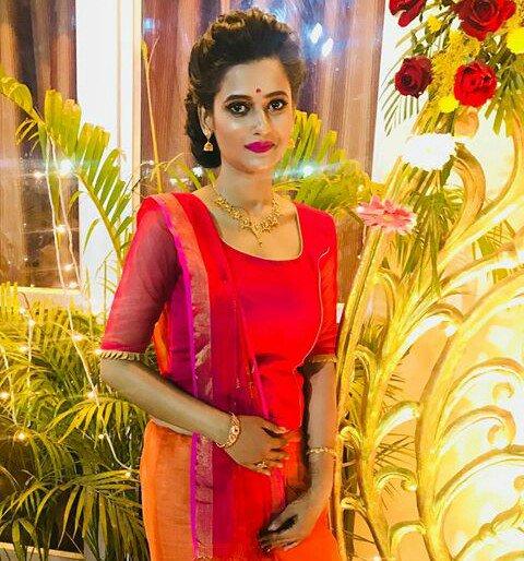 Top 12 Bokul Katha Serial Episode 1 - Gorgeous Tiny