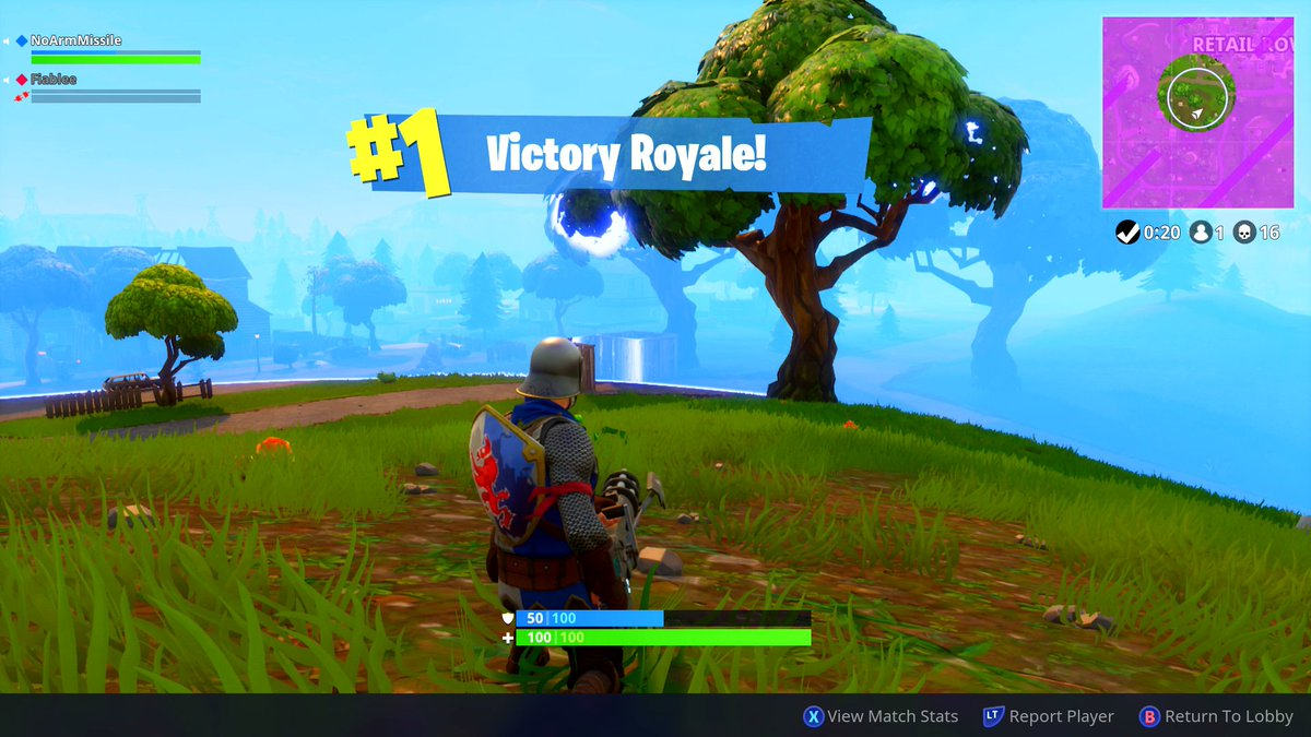 when i stream it bullets go right through people when i play off stream i cant be killed 1st game after ending stream i drop 16 pic twitter com - requirements to stream fortnite