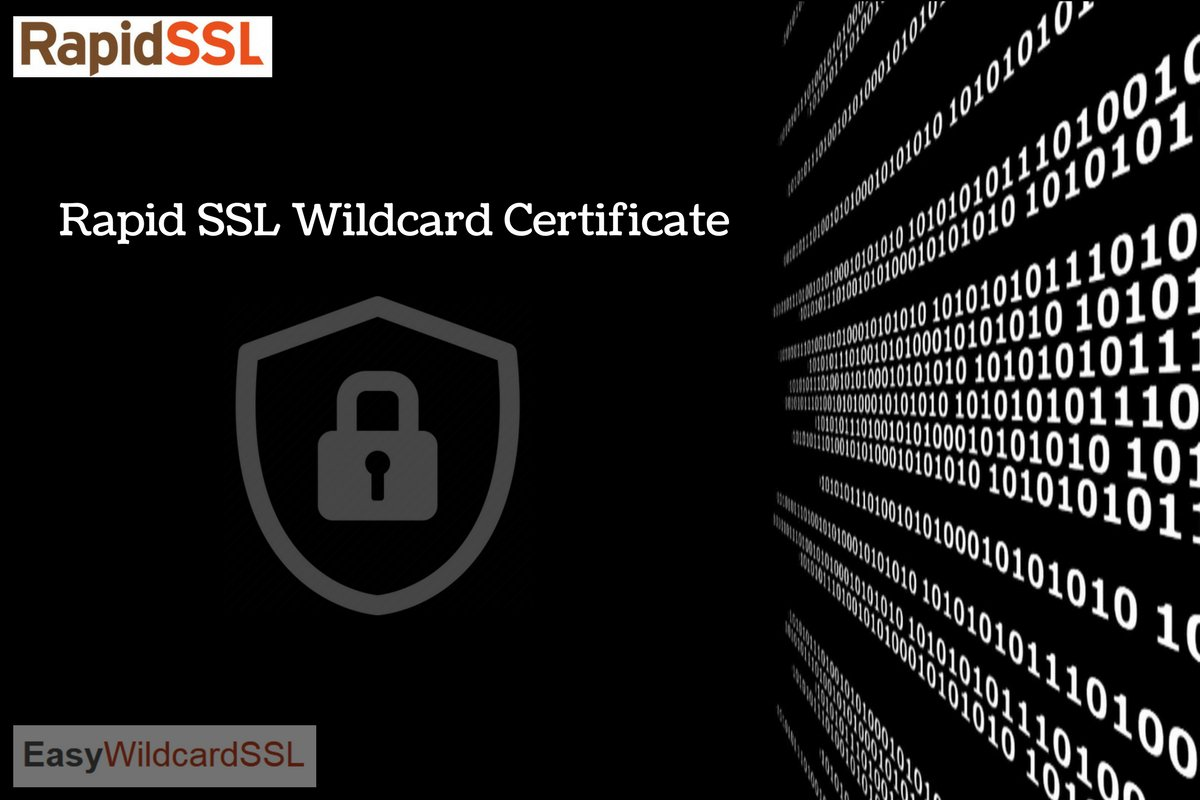 Rapidssl hashtag on twitter buy now for click here httpsgoozwgu5m ssl sslcertificate cheapestssl wildcardsslpicitterm2d0sl8fz8 xflitez Choice Image