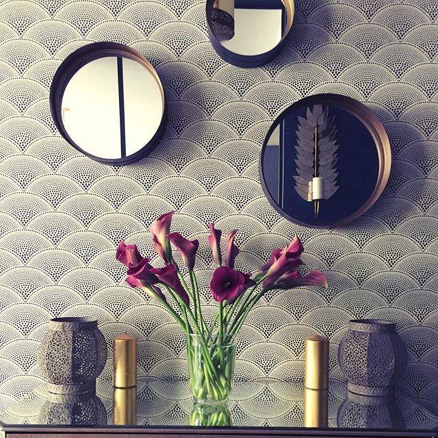 sestra sestraparis twitter. Black Bedroom Furniture Sets. Home Design Ideas