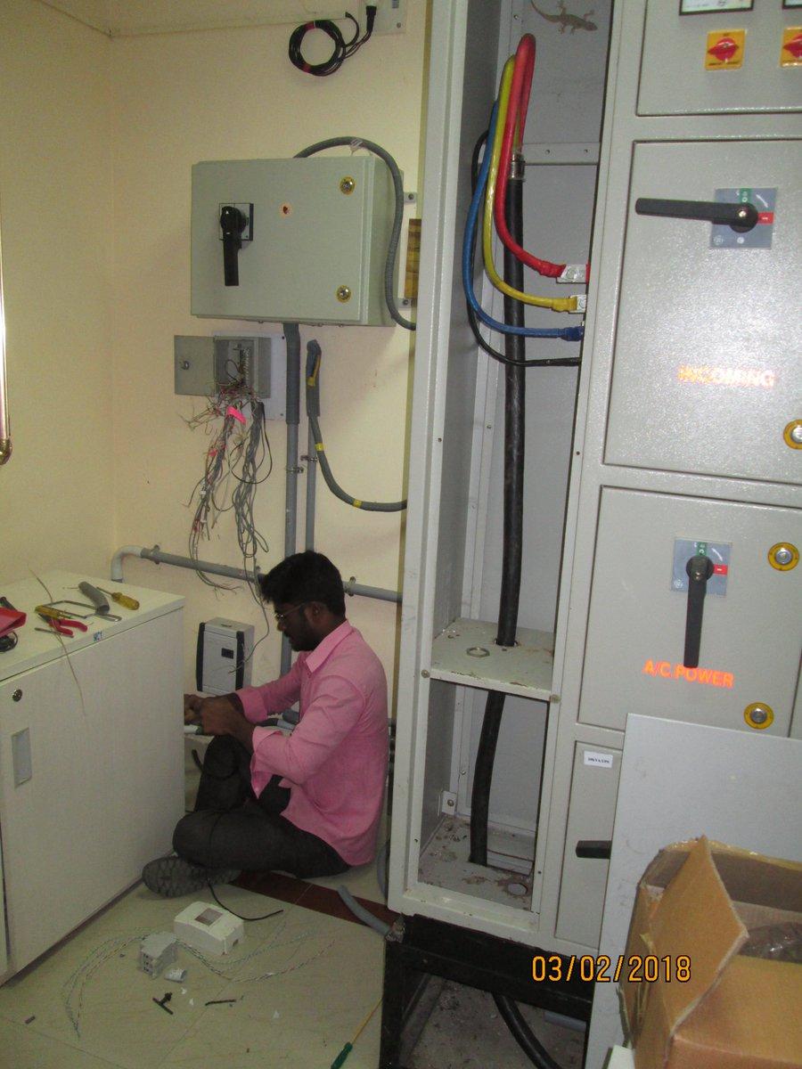 wiring technician noc automotive block diagram u2022 rh carwiringdiagram today Noc Position Noc Technician Salary