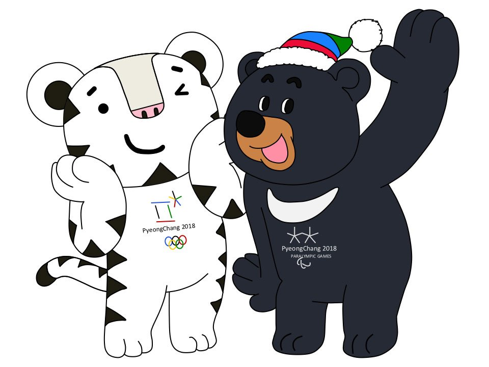 check out our winter olympic themed crafts and activities at this link httpwwwdltk kidscomsports2018htm pictwittercom4ferqt2vid - Dtlk Kids Crafts