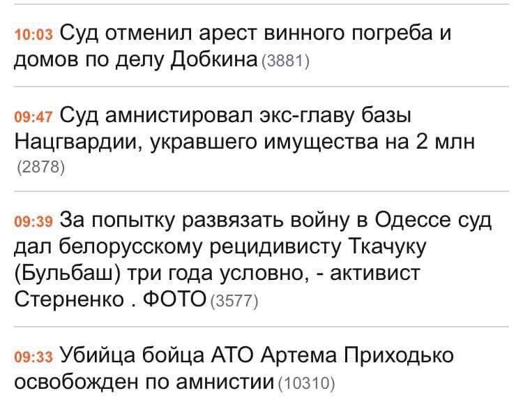 Порошенко призначив президентські стипендії дітям двох журналістів, які загинули в АТО на Донбасі - Цензор.НЕТ 355