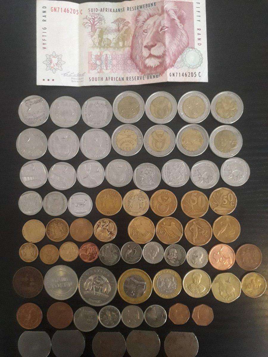 exchange coin tradingview btc