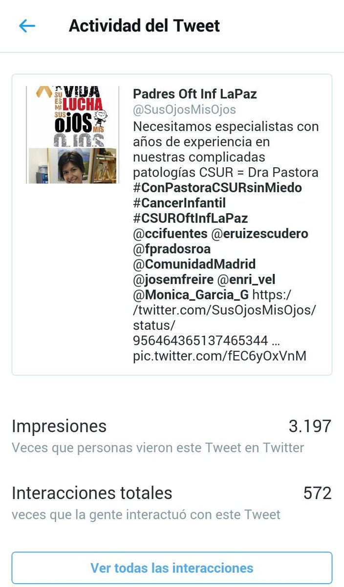 Padres Oft Inf LaPaz on Twitter: \