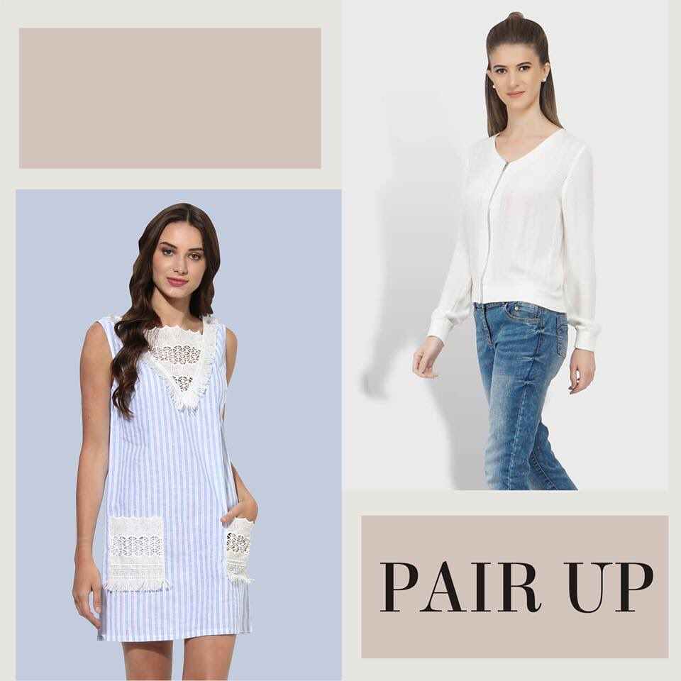 Live in Style with http://www.sexyandbroke.com  #ShopOnline #OOTD #Dress #Jacket #PairUp #StyleitUp #CelebStyle #DeepikaPadukone #Styling #CelebrityStyling #SexyandBroke #OnlineShopping
