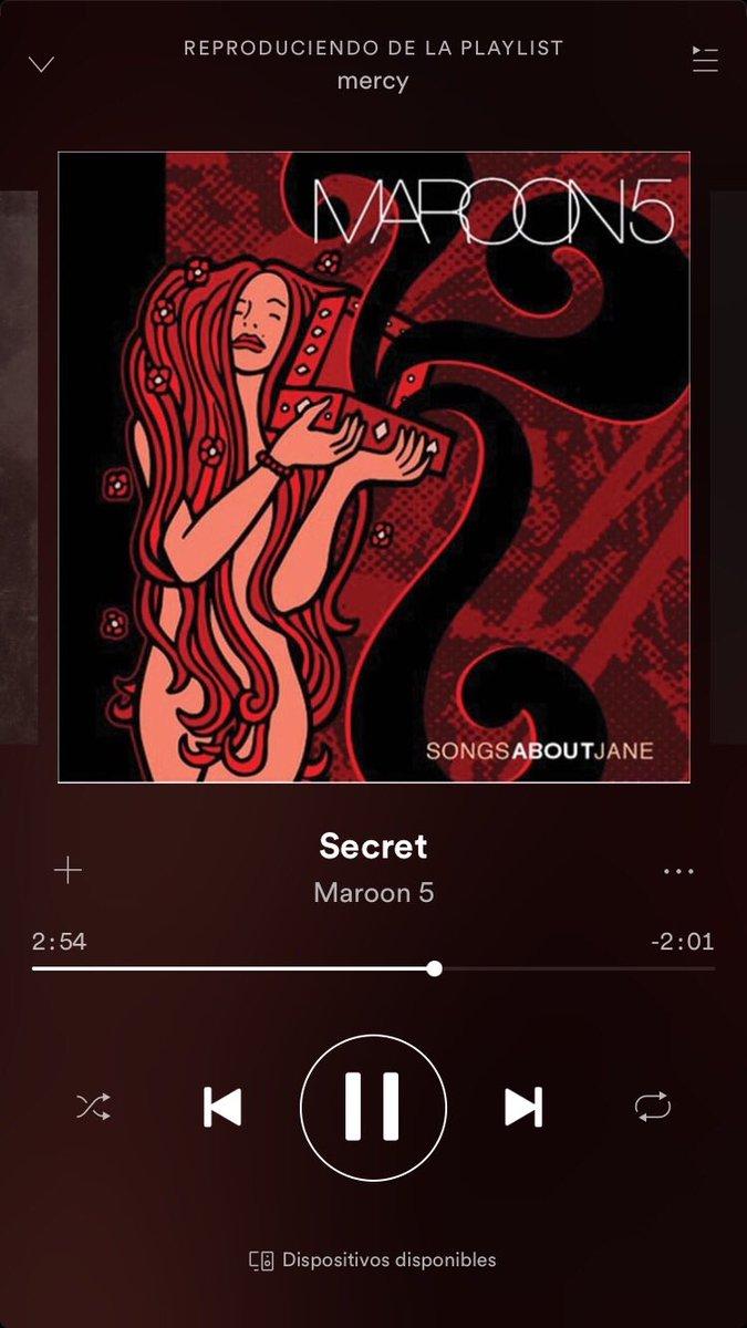 Esta mal excitarse con esta canción? htt...