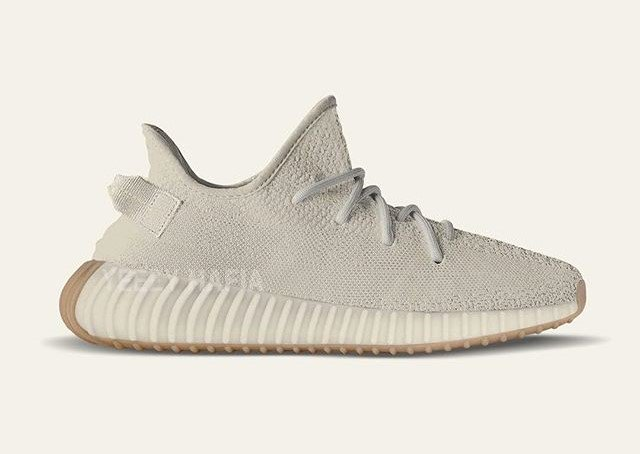 e15be6ba08a8a https   thesolesupplier.co.uk news heres-what-everyone-thinks-of-this-years- adidas-yeezy-releases  …pic.twitter.com zOU0exiCSr