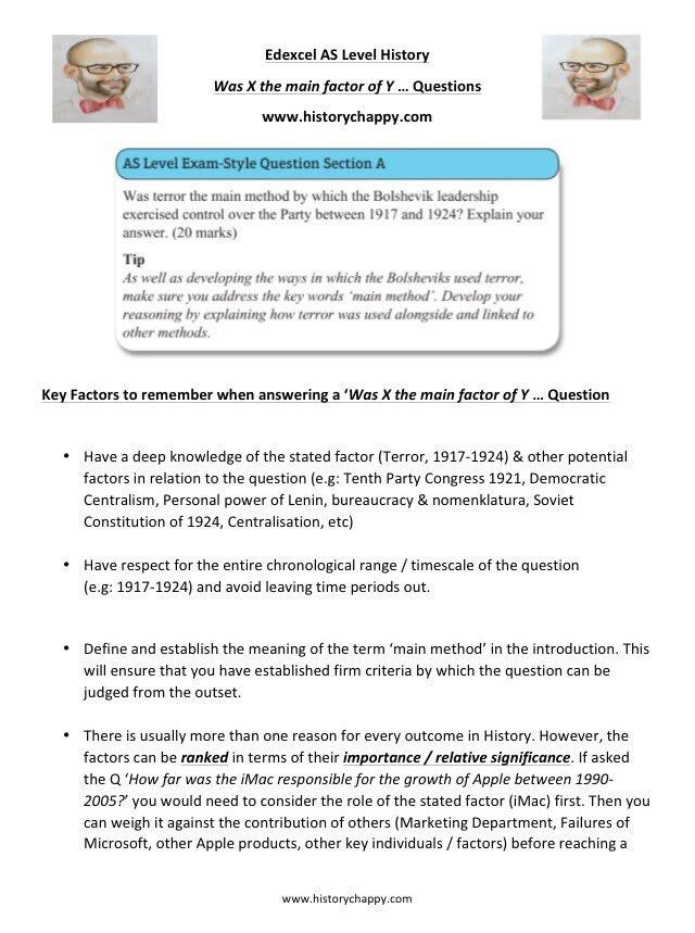 Write my best university essay on lincoln