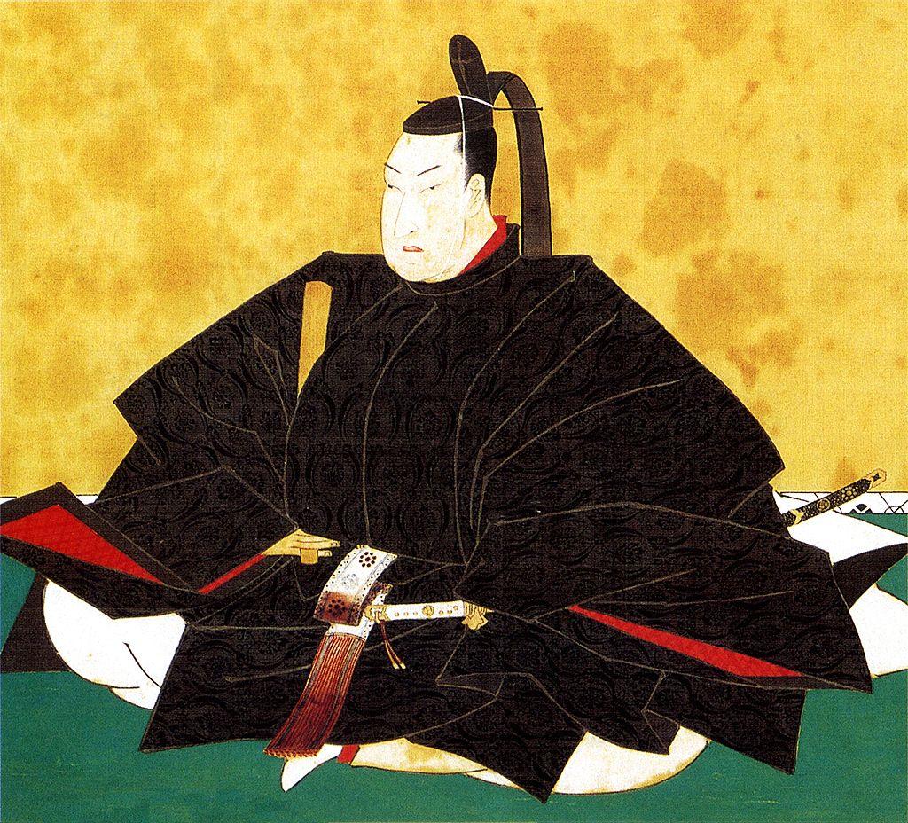 ♡もえぴょん♡日本史と手越くん♡ ...