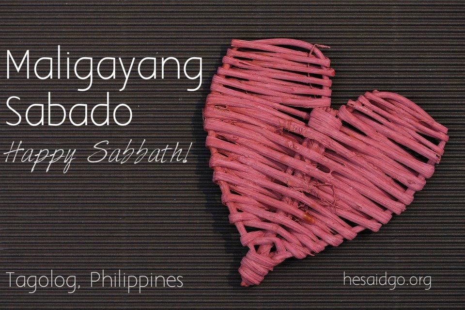 Maligayang pagdating song meanings