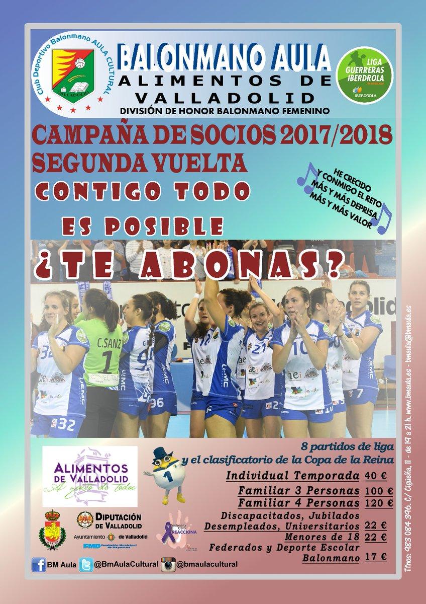 RESULTADOS  EQUIPOS DEL CLUB JORNADA 2-4 DE FEBRERO