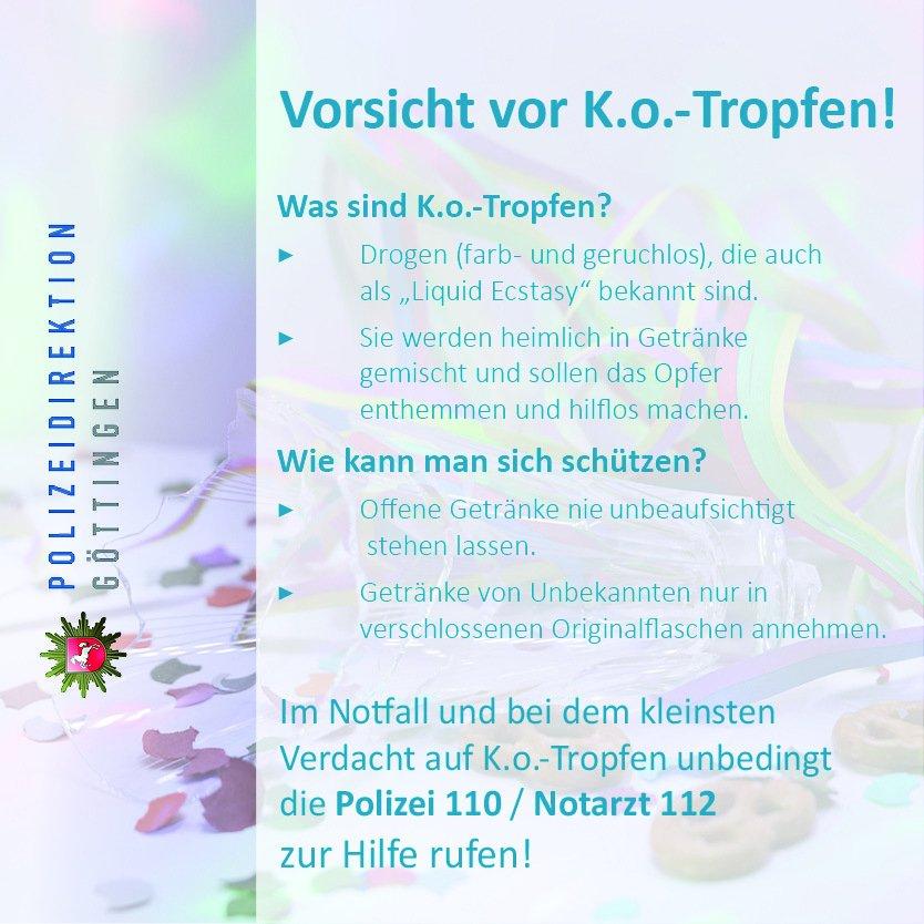 Fein Getränke Quelle Göttingen Ideen - Hauptinnenideen - nanodays.info