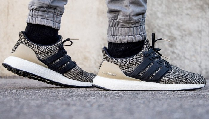 6d3a8e2917a883 The biggest BOOST discounts in the Foot Locker UK SALE  https   thesolesupplier.co.uk news newest-ultra-boost-styles-now-on-sale -at-a-major-uk-retailer  ...