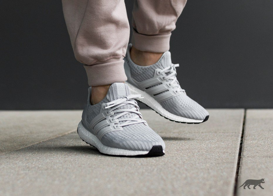 86893b824d18f6 The Sole Supplier on Twitter