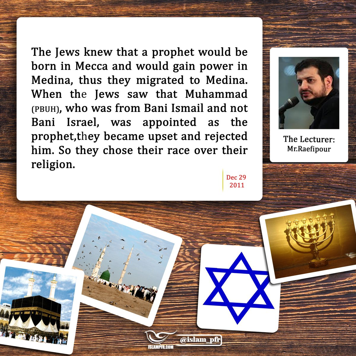israel,judaism,zionism,jews history,jews