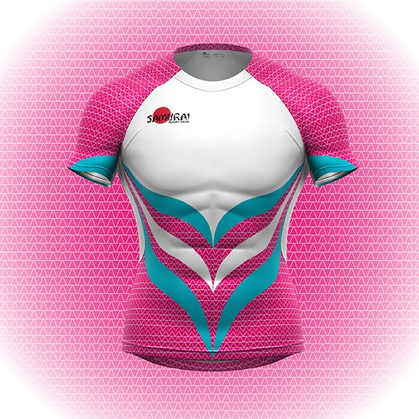 test Twitter Media - Check out our pretty in pink design of the week! Get designing today to discover the endless possibilities with our 3D Kit Designer! https://t.co/c0bofiY2IE #Teamwear #LooksBetterLastsLonger https://t.co/DGFfWeXS2b