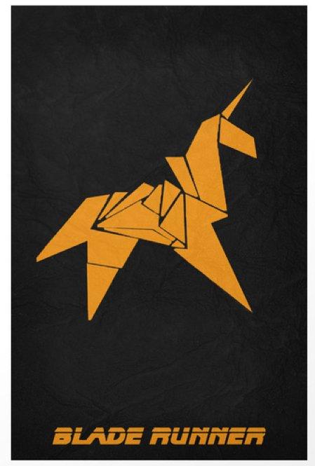 Blade Runner 2049 - Edward James Olmos spielt wieder mit | 665x449