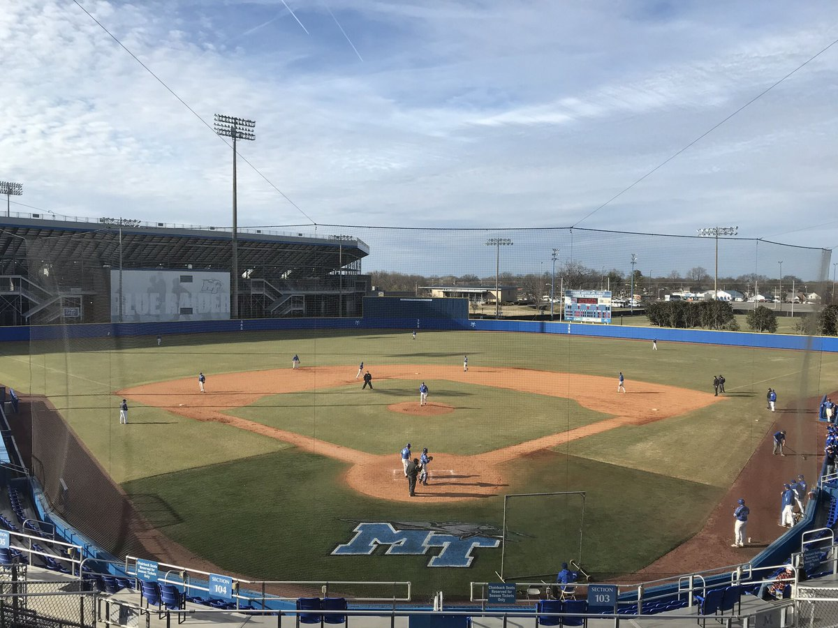 Blueprint baseball blueprintbball twitter another beautiful day in the boro for baseball the season begins in just 13 dayspicitterjjodlbri17 malvernweather Gallery
