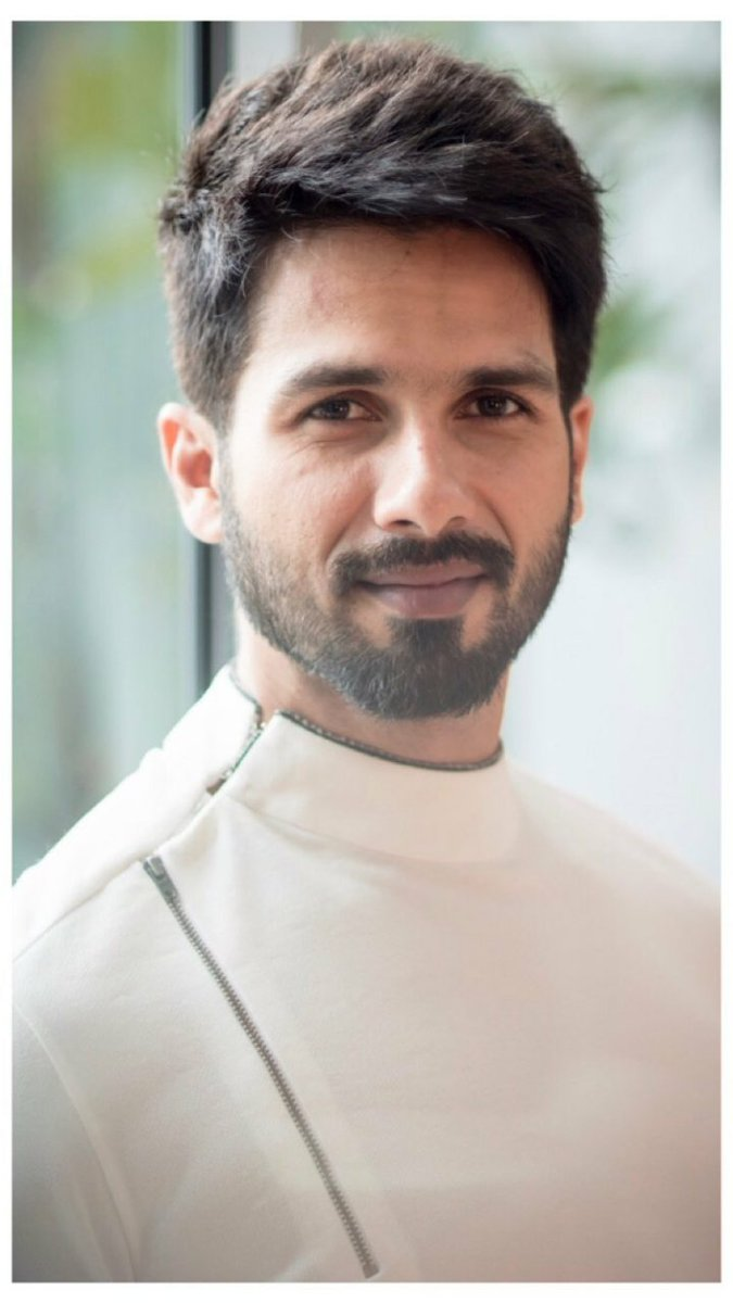 Shahid Kapoor Online On Twitter Instastory Instapic Our