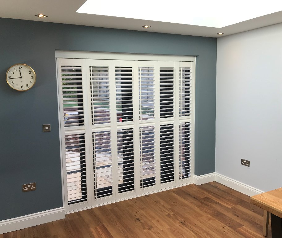 Thomas Sanderson Shutters >> Thomas Sanderson On Twitter These Exceptional Shutters