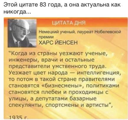 Парубій відкрив чергову сесію Верховної Ради - Цензор.НЕТ 7009
