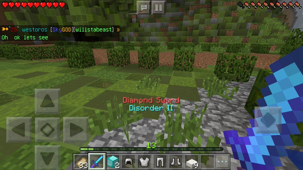 Minecraft skyblock servers for windows 10   Skyblock PE