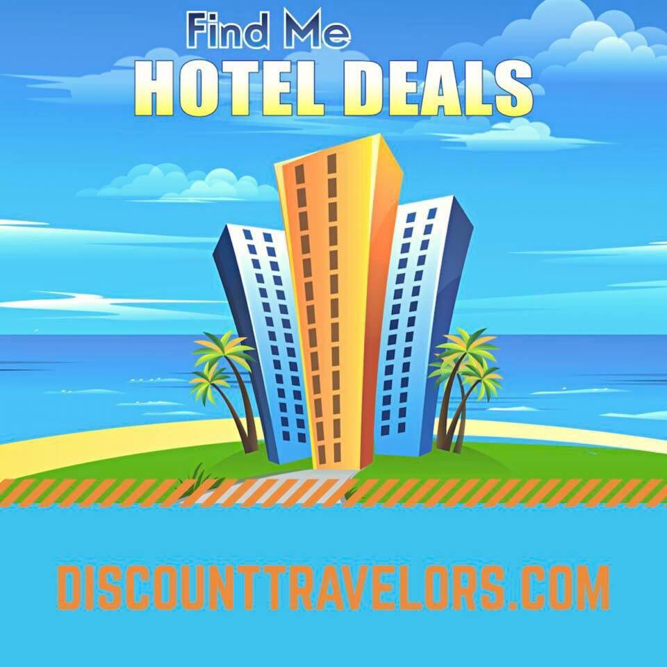 Free discounts on hotels and more with free membership   #TravelDeals #HotelsDeals #DiscountsTravelors #TravelMore #TravelForLess #TravelCheaper #SeeTheWorld #SaveOnTravel  #TravelZone #TravelDiscounts #TravelingLover #Discounts #ILiveForTravel #TravelGoals